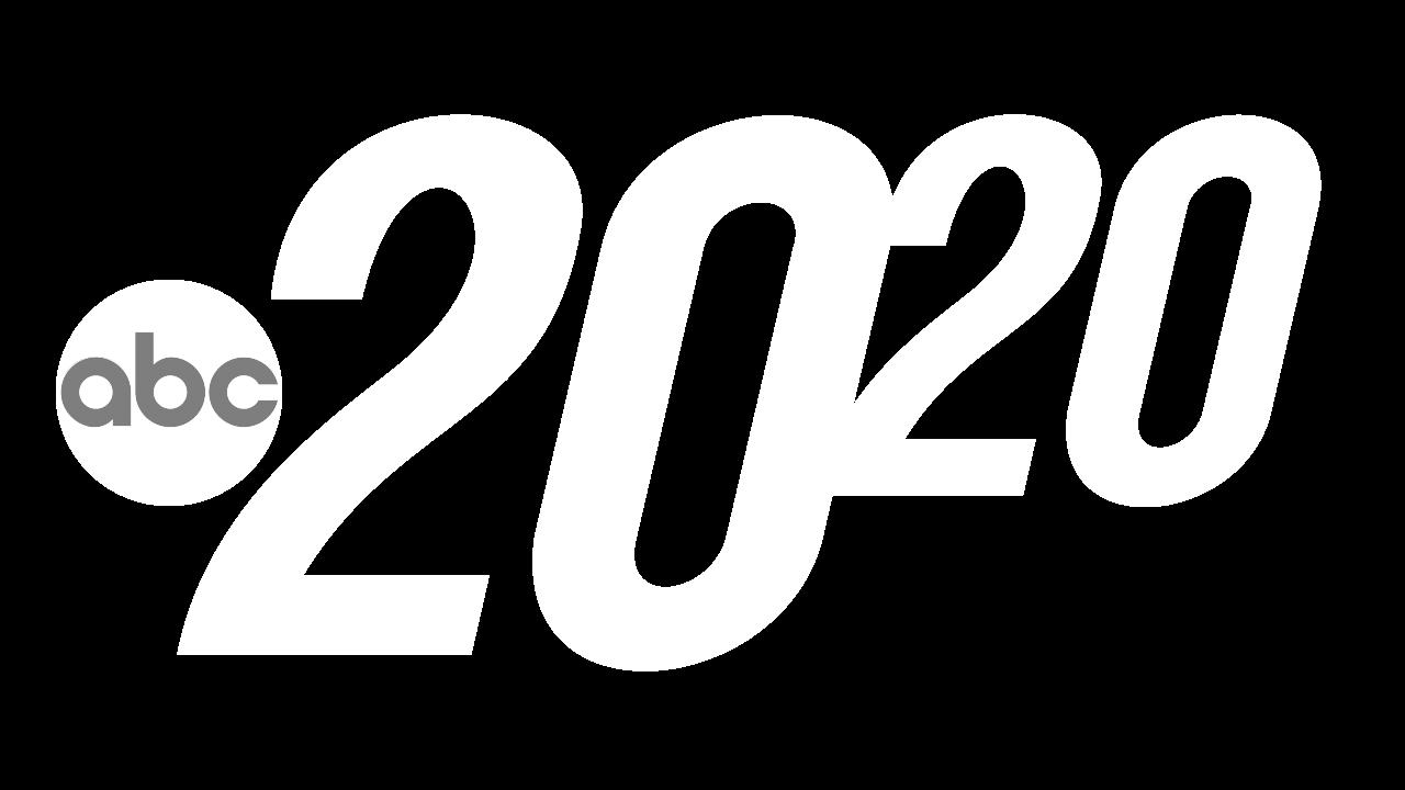 LOGO_2020-bw