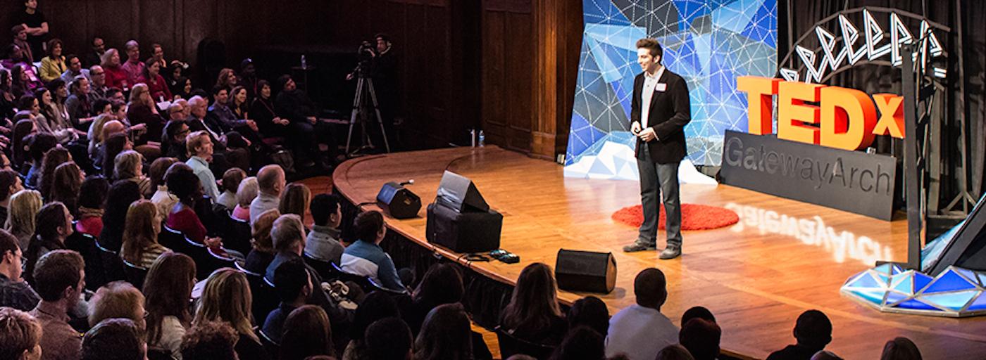TEDx_Ginsberg-171-bloggercroddp copy
