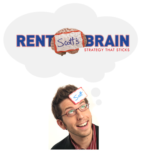 rent-scotts-brain