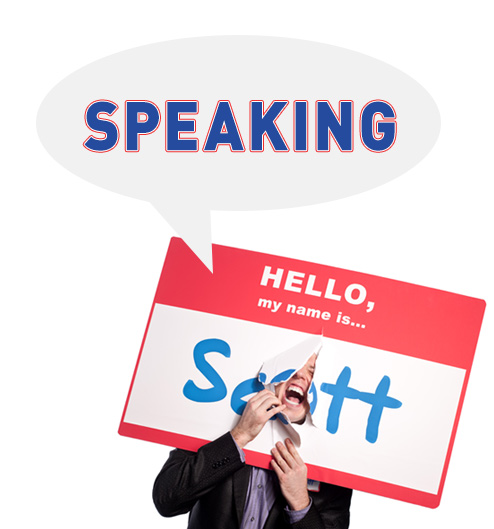scott-speaking